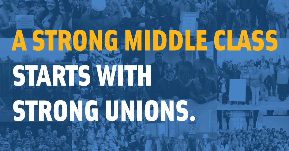 middle_class_unions_3