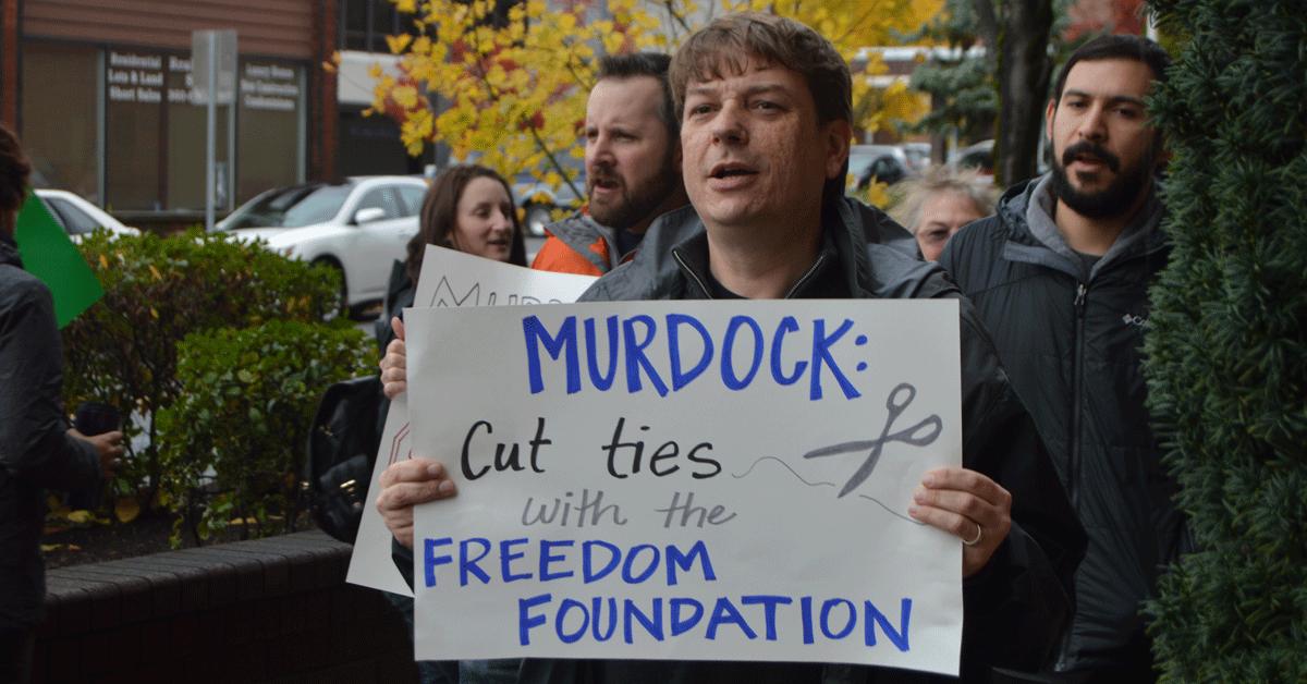murdock1