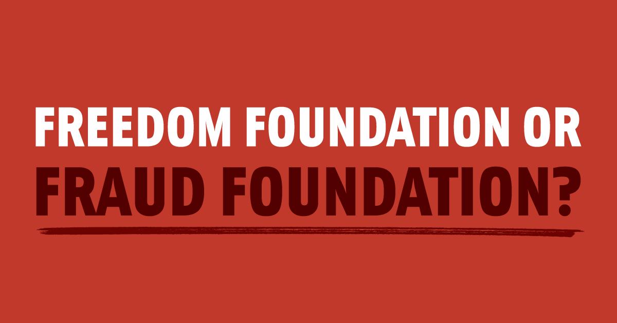 fraud_foundation_share