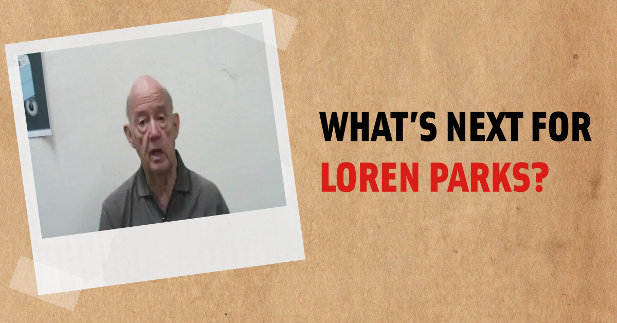 whats_next_loren_parks